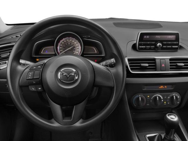 Mazda I Sport Hamilton NJ Area Volkswagen Dealer Serving - Mazda nj dealerships