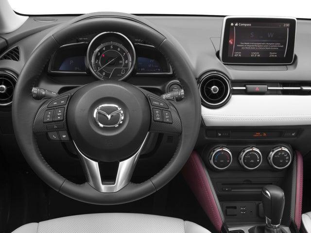 Mazda CX Grand Touring Hamilton NJ Area Volkswagen Dealer - Mazda nj dealerships