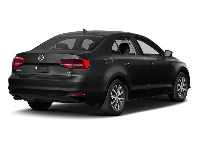 2017 Volkswagen Jetta 1 4t S In Hamilton Nj