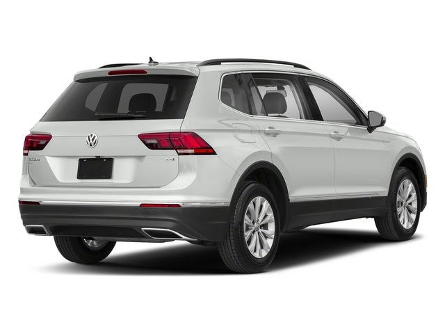 North Hills Automotive Sales Used Cars