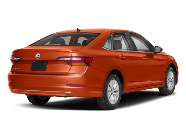 2019 Volkswagen Jetta Sel Volkswagen Dealer Serving